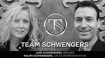 Homes For Sale | Lori Schwengers Real Estate